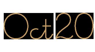 אוקטובר 2020 ניוזלטר